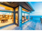 On the market: Oregon beach homes, some crazy expensive (photos)