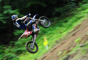Wheels up! The Freemansburg Hillclimb gets bikers airborne (PHOTOS)