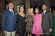 Lark in the Park a winning soiree for City Park's Casino Building