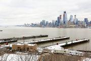 Public hearing set for plan to build ferry maintenance yard in Hoboken