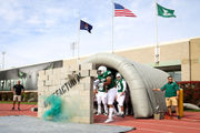 Everything to know about Eastern Michigan football for 2018 season
