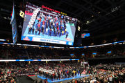 Penn State edges Ohio State for NCAA Division I Wrestling Championship