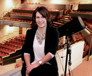 Springfield extends search for new management at Symphony Hall, while leaving CityStage future unknown