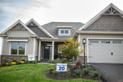 $585,000 home earns Best of Show in Parade of Homes: Cool Spaces
