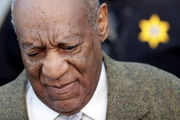 Bill Cosby goes to court to stop accusers from testifying in his sexual assault case
