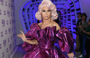 Bham's Trinity the Tuck ready to slay on 'Drag Race All Stars'