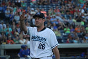 Tigers' Jordan Zimmermann wants to pick up where he left off 6 weeks ago