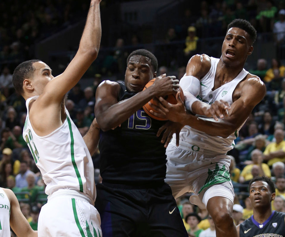 5f7_washington_oregon_basketball_36278046