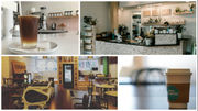 18 new coffee shops to check out in Greater Cleveland: 2018 A-List Dining Guide