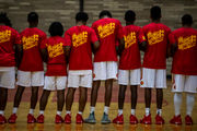 Vote for Saginaw-area Boys Basketball Player of Week (Feb. 11-16)