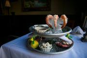 9 ritzy restaurants to take your University of Michigan grad in Ann Arbor