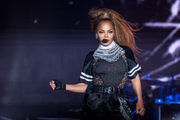 Janet Jackson's 22 best songs, ranked, ahead of her Hershey show