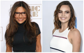 Birthday wishes go out to Vanessa Marcil, Bailee Madison and all the other celebrities with birthdays today.  Check out our slideshow below to see more famous people turning a year older on October 15th. -Mike Rose, cleveland.com