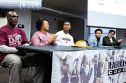National Signing Day: Where central Pa.'s top football players are headed