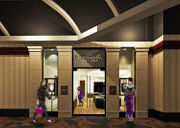 Names of bars at MGM Springfield casino revealed