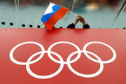 IOC suspends Russian Olympic committee, will allow Russian athletes to compete as neutrals at Pyeongchang Games