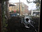 Trooper-involved shooting leaves Loranger man dead in Hammond