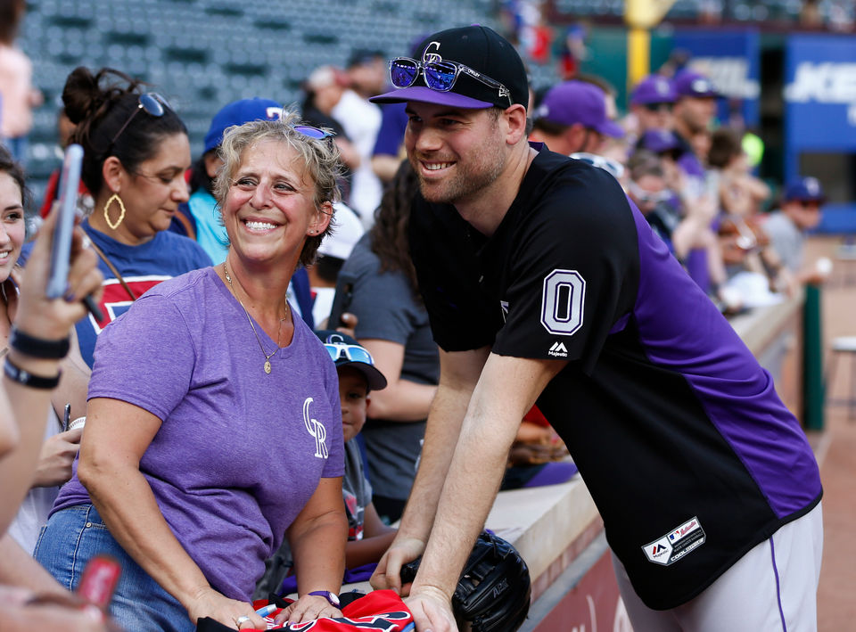 sports shoes d0b3b 1c97c What's Yankees' next move? Sign Adam Ottavino? Where's Sonny ...