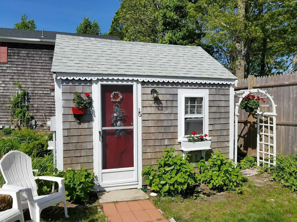 house of the week cape cod cottage on the market for under 100 000