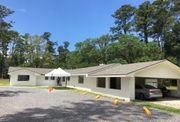 New NAMI Day Center opens in St. Tammany for those with behavioral health problems