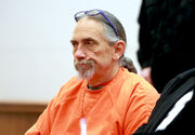 Pagan leader pleads not guilty in death of radio host April Kauffman