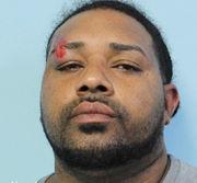 Springfield police arrest 6, recover 60 rocks of crack cocaine in drug investigation