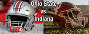 Ohio State vs. Indiana by the numbers, sports, tuition and academics
