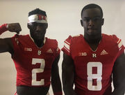 Breaking down Rutgers' football official visits: Where do WRs Mohamed Toure, Stanley King, others stand now?