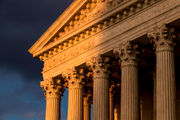Inside the Christian legal powerhouse that keeps winning at the Supreme Court