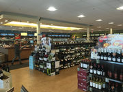 Top sales of Pa. wines in Fine Wine & Good Spirits stores, 2016-17