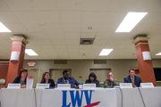 Ypsilanti school board candidates discuss new superintendent hire, growing enrollment