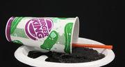 I drank the Burger King Black Slushie so you don't have to