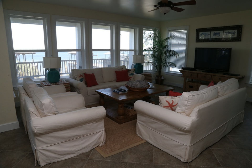 Alabama real estate search for real estate listings in alabama at cool spaces waterfront home for sale includes fandeluxe Images