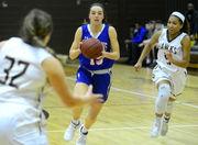 Southern Lehigh girls basketball takes down No. 1 Beca (PHOTOS)