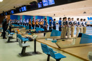 State rankings set the stage for high school bowling regionals