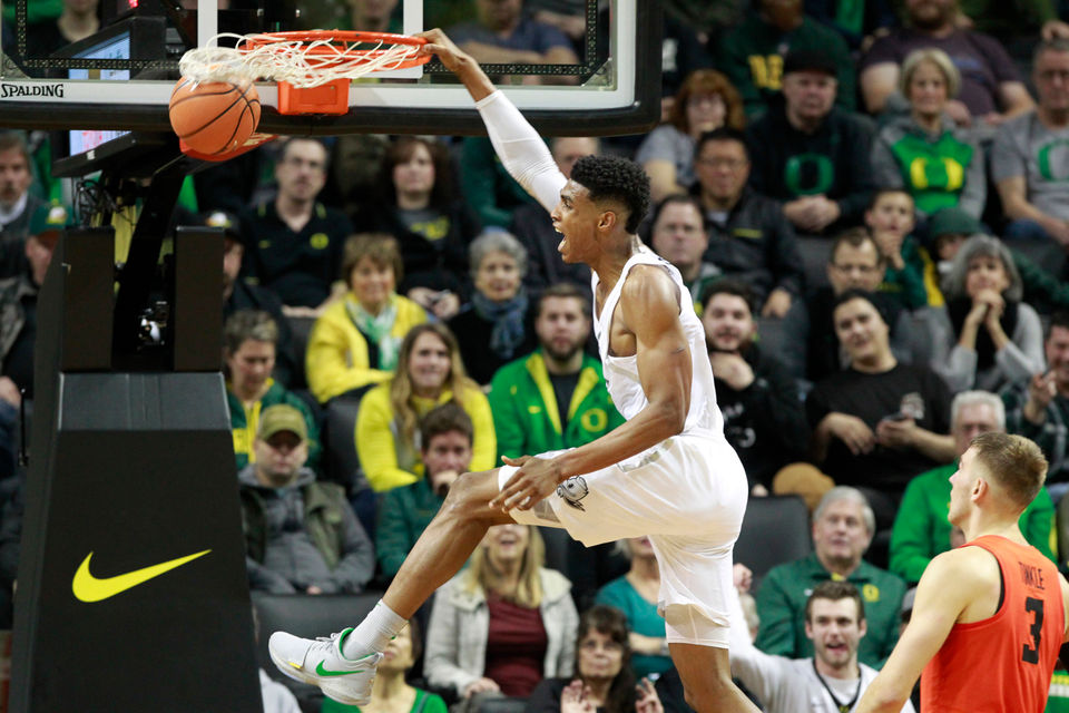 E5d_oregon_st_oregon_basketball_36105174