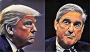 Julie & Mike on Cohen's guilty plea: Trump 'has a few sleepless nights ahead of him.' Plus, can Murphy lead amid rape scandal