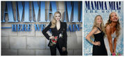 Amanda Seyfried fun facts: 19 things to know about the 'Mamma Mia!' star