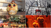 More Halloween and Day of Dead parties hit Cleveland this weekend
