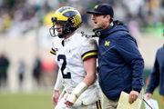 The Michigan players who could be keys to success in 2019