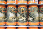 Bell's Two Hearted is MLive's Beer of the Year