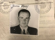 Ex-Nazi labor camp guard, 95, deported from US to Germany