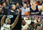 Who is No. 1? Unveiling the 2018-19 cleveland.com preseason boys basketball Top 25
