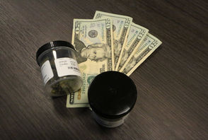 EDITOR'S NOTE:Are you interested in the N.J. cannabis industry?Subscribe herefor exclusive insider information fromNJ Cannabis Insider. By Payton Guion | NJ Advance Media for NJ.com New Jersey made real progress on legalizing marijuana last year, after lawmakers in November took the first step toward legalization by advancing the bill to the full Legislature. But after that step, the bill stalled and it's unclear when debate might resume. Regardless if and when New Jersey gets legal weed, dozens of towns have said they won't allow marijuana business to operate within their border. The number of towns with some sort of ban or opposition of marijuana is now approaching 60, more than 10 percent of all the towns in the state. For these bans to even matter, the full Legislature must still approve the legalization bill and the governor must sign it. If legalization does happen, these towns would not be able to prevent residents who are at least 21 year old from possessing small amounts of weed and using it in a private residence. But they can prevent marijuana businesses from growing and selling in their limits. See below for the towns that taken that step.