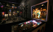 Rock & Roll Hall of Fame turns Northeast Ohio into Pinball Wizards with new exhibit: Review