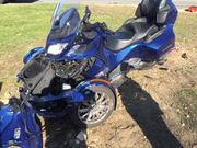 Hadley crash leaves motorcycle driver, passenger seriously injured
