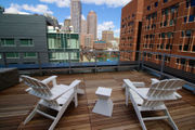 These are the most expensive Boston neighborhoods for renters