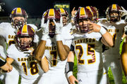 Game of the Year? Not even close as Davison pulls shocker at Grand Blanc