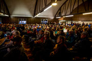 Wind turbines in Michigan criticized at Bay County meeting
