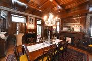 House of the Week: Historic 1840 Dulles Inn in Auburn